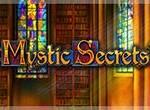 Secrets online